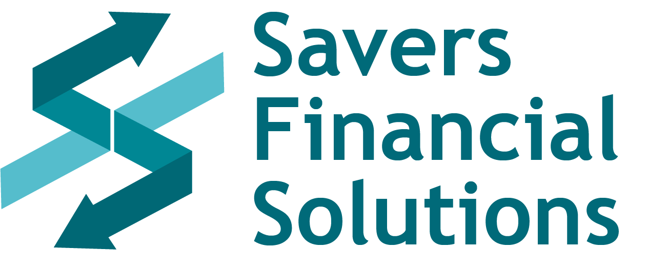 Savers Financial Solutions